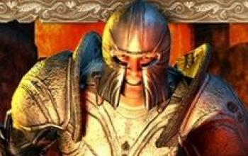 Pronte a spalancarsi le porte di Oblivion