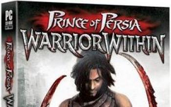 Prince of Persia, lo spirito guerriero