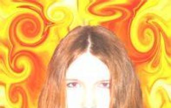 Il rock fantastico di Alisa e gli Space Mirrors