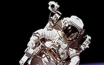 Apollo 18: una fine del razzo