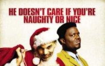 Bad Santa, Cattivo Babbo Natale
