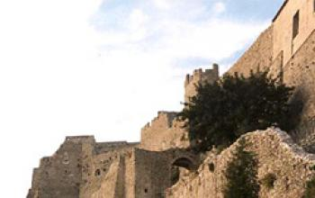 Eldamar II