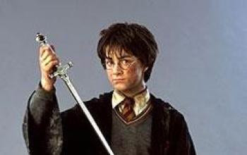 Le ultime notizie da Potterlandia