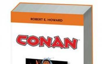 L'ora di Conan scocca a dicembre