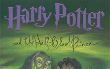 L'audiolibro di Harry Potter: Scholastic batte Bloomsbury