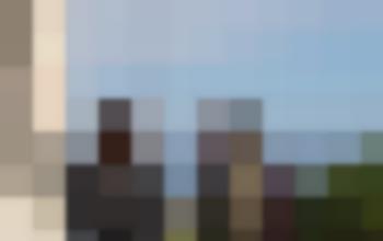 Vito Corleone mette a tacere Gollum e Norman Bates