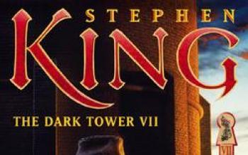 La Torre Nera ultimo capitolo... o no?