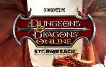 Dungeons & Dragons finalmente online