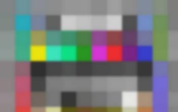 Arrivano DelosNews e Delos 92