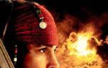 Capitan Jack Sparrow mette la testa a posto