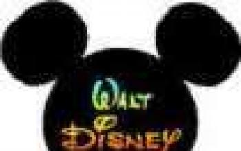 Disney: niente più cartoni animati tradizionali