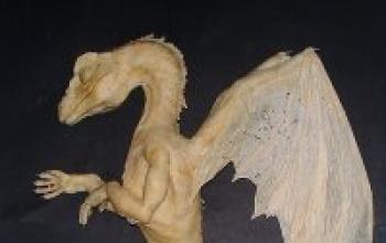 """The World of Eldaterra: la trilogia del """"drago nel barattolo"""""""