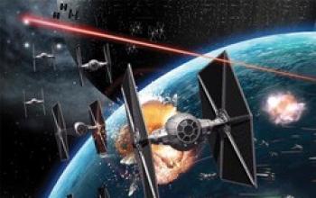 Ecco la demo di Empire at War