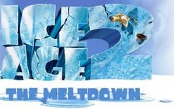 L'era glaciale 2: il videogioco