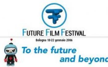 Future Film Festival tra plastilina e retrospettive