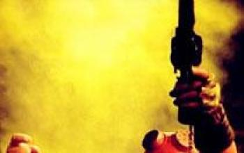 Hellboy e il suo regista