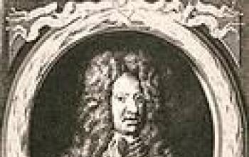 Il mistero di Giangastone de' Medici