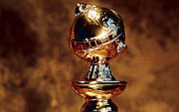 Al Golden Globe si premiano i film d'animazione
