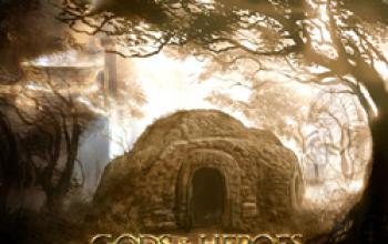 Gods & Heroes: la Roma prima dei Cesari