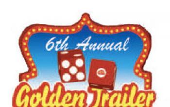 Azkaban ai Golden Trailer Awards