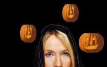 Il dolcetto-scherzetto della Rowling