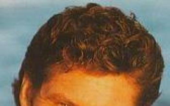Niente Calice per David Hasselhoff