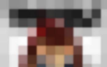 Hoodwinked: Cappuccetto Rosso è il colpevole?