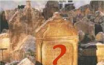 Nomi della crew per il cimitero di Tom Riddle