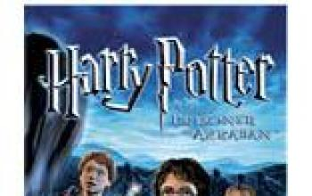 Electronic Arts ringrazia Re Mida Potter