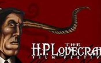 Torna a Portland il cinema di Lovecraft