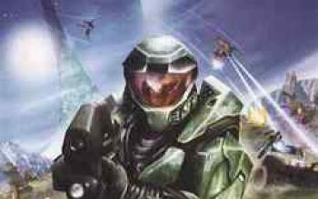 Halo e Peter Jackson : una combinazione esplosiva