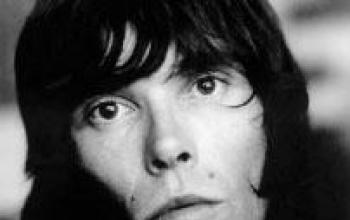 Ian Brown e Harry Potter: arrivata la smentita