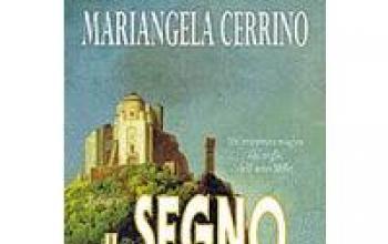 Mariangela Cerrino, appuntamenti