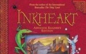 Guerra tra David Heyman e Mark Ordesky per The Thief Lord e Inkheart