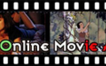 Italian online movie award, terza edizione