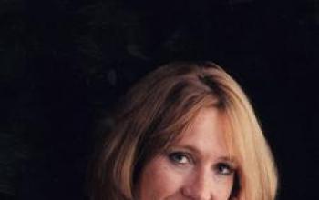 J.K.Rowling contro la violenza domestica
