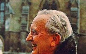 Tolkien è fra i più ricchi dell'aldilà