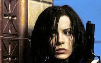 Vampiri in amore nel sequel di Underworld