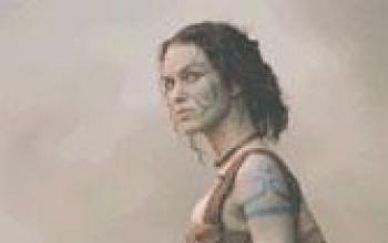 Un cavaliere per Keira Knightley