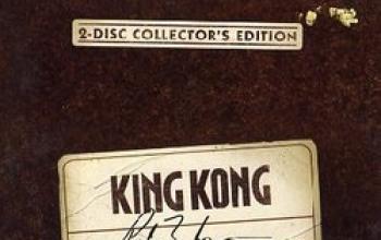 Il diario di King Kong