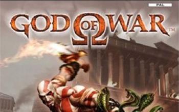 God of War II si farà