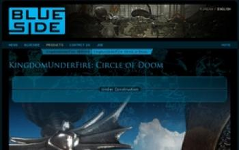 Kingdom Under Fire: Circle of Doom annunciato per PC