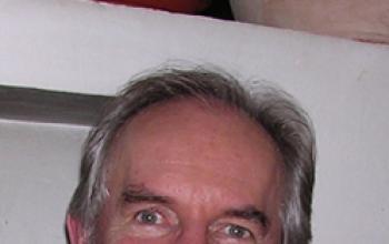 Alan Lee: da illustratore a set decorator