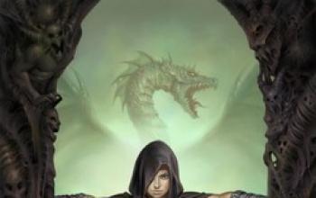 Il Mondo Emerso di nuovo protagonista: esce La setta degli assassini