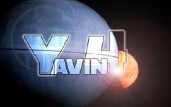 Dalle ceneri di Cloud City rinasce la fenice Yavin 4