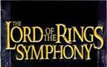 The Lord of the Rings Symphony. Un viaggio musicale nella Terra di Mezzo