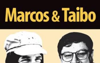 Paura a Ravenna da sabato 18 ottobre