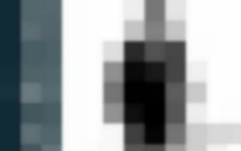 Il fantastico al festival della letteratura di Mantova