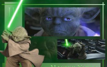 """L'Impero """"bandisce"""" ancora"""