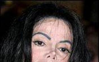 Michael Jackson e gli incubi di Poe